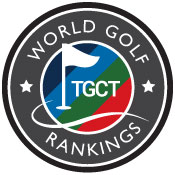 World Golf Rankings