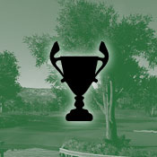 pw23-web-trophy