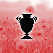 The Lest We Forget Memorial Tournament