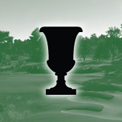 United Leasing Championship