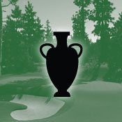 pw14-web-trophy