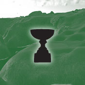 pw20-web-trophy