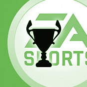 EA Sports Pay to Win DLC Classic
