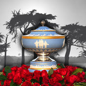 WGC - Dell Match Play (Part 1)