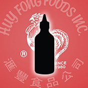 Huy Fong Foods Classic