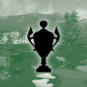 pw27-web-trophy