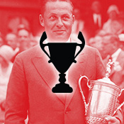Bobby Jones Amateur Cup