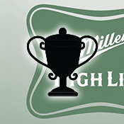 Miller High Life Quad Cities Open