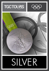 olympic-silver-trophy