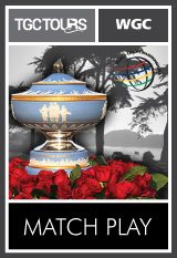 pw24-wgc-trophy